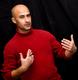 Curso Prático 10 Módulos -... - última mensagem por Carlos_Loff