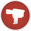 Canon 550D pifou? LCD não liga e não dispara. - última mensagem por jm1.jonas