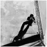 Concurso de Fotografia 'Viver sem Dor' (APED) - última mensagem por acseven