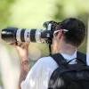 Inspiração para fotógrafos de casamento - última mensagem por PauloOliveira