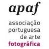 o fotografo que contratei p... - última mensagem por APAF