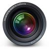 PhotoShooting BMW 123d - última mensagem por SilverArrow