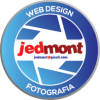 Treino- Moto4/ UTV  [8F] - última mensagem por jedmont