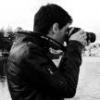 Dúvidas Canon EOS 6D - última mensagem por FabioPinto