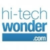 Passatempo Hi-techwonder 1º prémio 100€ - Participem! - última mensagem por hi-techwonder