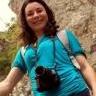 Nikon 5000 usada - última mensagem por Marina Loureiro