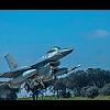 F-16 Falcon ( rear ) - última mensagem por JPenedo