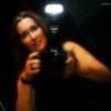 """Eunice Lopes Photos apresento o meu """"free WebSite"""" - última mensagem por Eunice Lopes"""