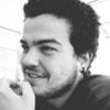 Human Emotion - última mensagem por Luís Marques