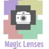 Aluguer de Material - última mensagem por Magic Lenses