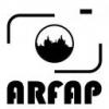 Aldeias do Caramulo - última mensagem por ARFAP
